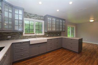 Photo 13: 49024 Range Road 73: Rural Brazeau County House for sale : MLS®# E4204541