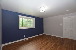 Photo 20: 49024 Range Road 73: Rural Brazeau County House for sale : MLS®# E4204541