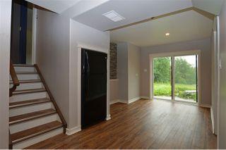 Photo 25: 49024 Range Road 73: Rural Brazeau County House for sale : MLS®# E4204541