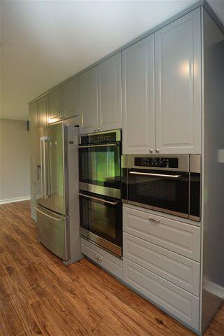 Photo 11: 49024 Range Road 73: Rural Brazeau County House for sale : MLS®# E4204541