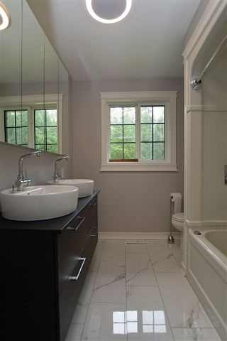 Photo 17: 49024 Range Road 73: Rural Brazeau County House for sale : MLS®# E4204541