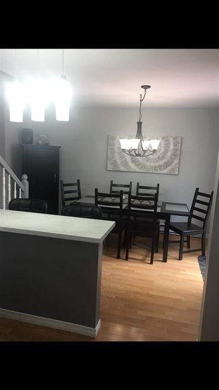 Photo 4: 88 Sugar Maple Drive in Timberlea: 40-Timberlea, Prospect, St. Margaret`S Bay Residential for sale (Halifax-Dartmouth)  : MLS®# 202016802