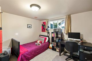 Photo 15: 19 4391 Torquay Dr in : SE Gordon Head Row/Townhouse for sale (Saanich East)  : MLS®# 854151