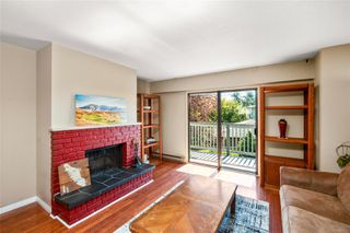 Photo 5: 19 4391 Torquay Dr in : SE Gordon Head Row/Townhouse for sale (Saanich East)  : MLS®# 854151