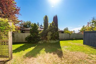 Photo 22: 19 4391 Torquay Dr in : SE Gordon Head Row/Townhouse for sale (Saanich East)  : MLS®# 854151