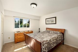 Photo 13: 19 4391 Torquay Dr in : SE Gordon Head Row/Townhouse for sale (Saanich East)  : MLS®# 854151