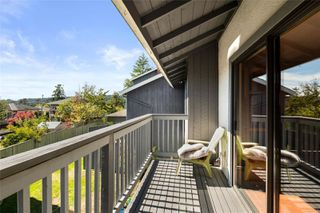 Photo 20: 19 4391 Torquay Dr in : SE Gordon Head Row/Townhouse for sale (Saanich East)  : MLS®# 854151