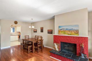 Photo 6: 19 4391 Torquay Dr in : SE Gordon Head Row/Townhouse for sale (Saanich East)  : MLS®# 854151