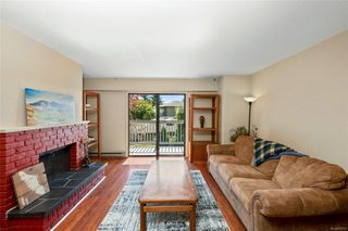 Photo 4: 19 4391 Torquay Dr in : SE Gordon Head Row/Townhouse for sale (Saanich East)  : MLS®# 854151