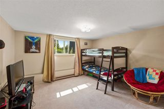 Photo 17: 19 4391 Torquay Dr in : SE Gordon Head Row/Townhouse for sale (Saanich East)  : MLS®# 854151