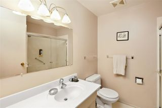 Photo 10: 19 4391 Torquay Dr in : SE Gordon Head Row/Townhouse for sale (Saanich East)  : MLS®# 854151