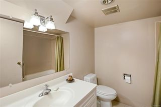 Photo 16: 19 4391 Torquay Dr in : SE Gordon Head Row/Townhouse for sale (Saanich East)  : MLS®# 854151