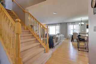 Photo 5: 1426 CYPRUS Way in Edmonton: Zone 27 House for sale : MLS®# E4212438