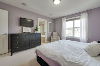 Photo 32: 1426 CYPRUS Way in Edmonton: Zone 27 House for sale : MLS®# E4212438
