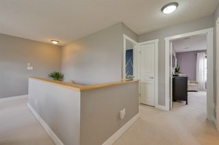 Photo 26: 1426 CYPRUS Way in Edmonton: Zone 27 House for sale : MLS®# E4212438