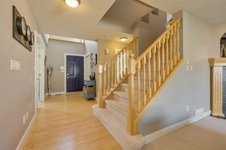 Photo 24: 1426 CYPRUS Way in Edmonton: Zone 27 House for sale : MLS®# E4212438