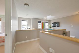 Photo 27: 1426 CYPRUS Way in Edmonton: Zone 27 House for sale : MLS®# E4212438