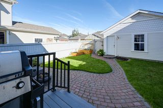 Photo 47: 1426 CYPRUS Way in Edmonton: Zone 27 House for sale : MLS®# E4212438