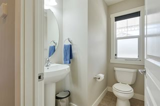 Photo 22: 1426 CYPRUS Way in Edmonton: Zone 27 House for sale : MLS®# E4212438