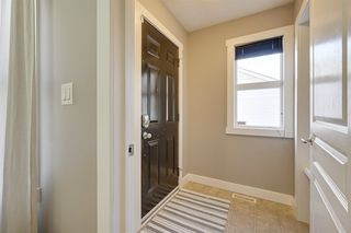 Photo 21: 1426 CYPRUS Way in Edmonton: Zone 27 House for sale : MLS®# E4212438