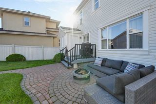 Photo 45: 1426 CYPRUS Way in Edmonton: Zone 27 House for sale : MLS®# E4212438