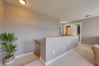 Photo 25: 1426 CYPRUS Way in Edmonton: Zone 27 House for sale : MLS®# E4212438