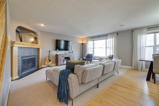 Photo 7: 1426 CYPRUS Way in Edmonton: Zone 27 House for sale : MLS®# E4212438