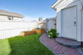 Photo 46: 1426 CYPRUS Way in Edmonton: Zone 27 House for sale : MLS®# E4212438