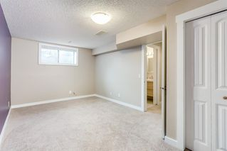Photo 24: 75 LUXSTONE Point SW: Airdrie Semi Detached for sale : MLS®# A1033652