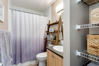Photo 19: 75 LUXSTONE Point SW: Airdrie Semi Detached for sale : MLS®# A1033652