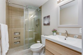 Photo 25: 75 LUXSTONE Point SW: Airdrie Semi Detached for sale : MLS®# A1033652