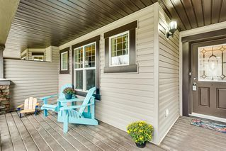 Photo 26: 75 LUXSTONE Point SW: Airdrie Semi Detached for sale : MLS®# A1033652