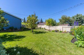 Photo 31: 1315 LAKE ONTARIO Drive SE in Calgary: Lake Bonavista Detached for sale : MLS®# A1033727
