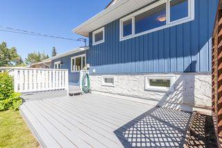Photo 27: 1315 LAKE ONTARIO Drive SE in Calgary: Lake Bonavista Detached for sale : MLS®# A1033727