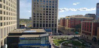 Photo 5: 611 10024 JASPER Avenue in Edmonton: Zone 12 Condo for sale : MLS®# E4215327
