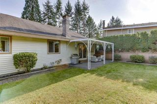 "Photo 31: 1 RAVINE Drive in Port Moody: Heritage Mountain House for sale in ""Heritage Mountain"" : MLS®# R2504566"