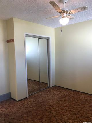 Photo 19: 623 Main Street in Hudson Bay: Residential for sale : MLS®# SK830432