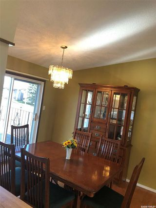 Photo 13: 623 Main Street in Hudson Bay: Residential for sale : MLS®# SK830432