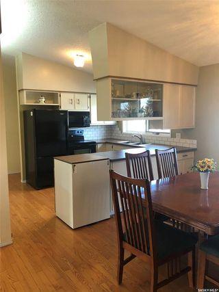 Photo 25: 623 Main Street in Hudson Bay: Residential for sale : MLS®# SK830432