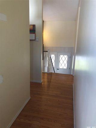 Photo 47: 623 Main Street in Hudson Bay: Residential for sale : MLS®# SK830432