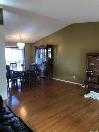 Photo 12: 623 Main Street in Hudson Bay: Residential for sale : MLS®# SK830432