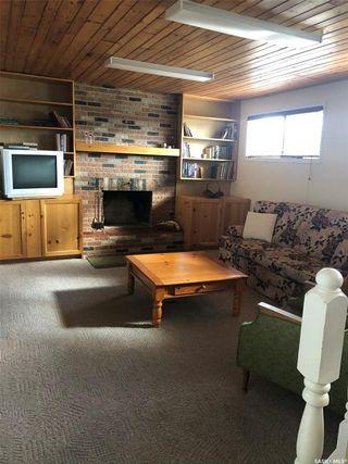 Photo 32: 623 Main Street in Hudson Bay: Residential for sale : MLS®# SK830432