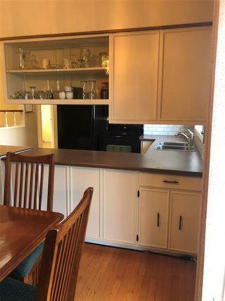 Photo 15: 623 Main Street in Hudson Bay: Residential for sale : MLS®# SK830432