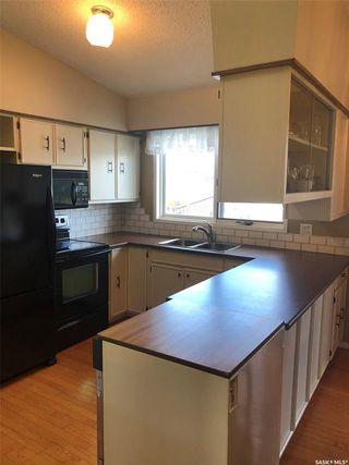 Photo 7: 623 Main Street in Hudson Bay: Residential for sale : MLS®# SK830432