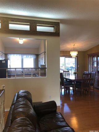 Photo 3: 623 Main Street in Hudson Bay: Residential for sale : MLS®# SK830432