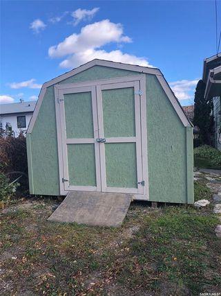 Photo 46: 623 Main Street in Hudson Bay: Residential for sale : MLS®# SK830432