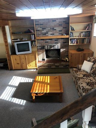Photo 34: 623 Main Street in Hudson Bay: Residential for sale : MLS®# SK830432