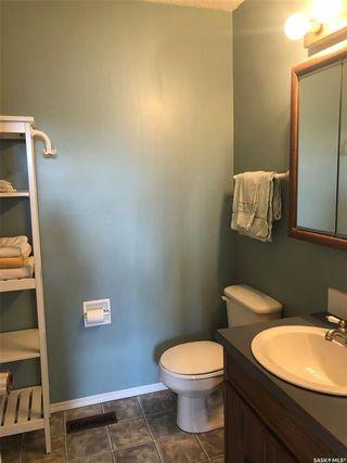 Photo 26: 623 Main Street in Hudson Bay: Residential for sale : MLS®# SK830432