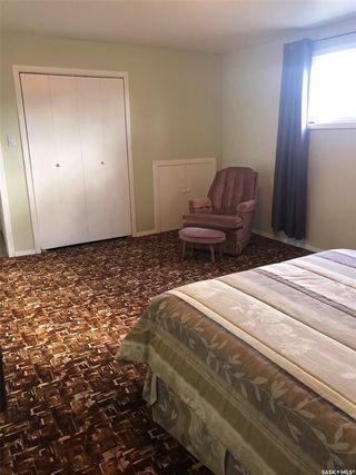 Photo 39: 623 Main Street in Hudson Bay: Residential for sale : MLS®# SK830432
