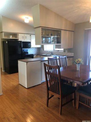 Photo 14: 623 Main Street in Hudson Bay: Residential for sale : MLS®# SK830432